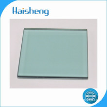 KG5 heating absorbing glass