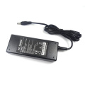 90W Laptop Power Adapters Chargers For Samsung TV