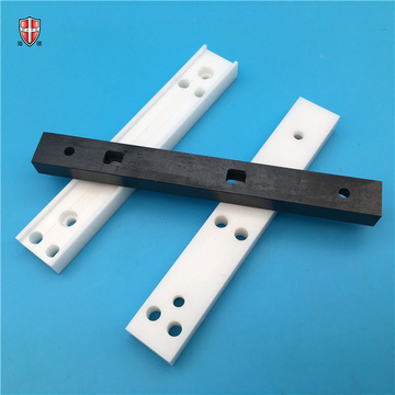 isostatic pressure sintered zirconium oxide ceramic bars