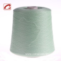 Consinee 100 worsted cashmere yarn for fashion knitting