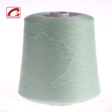 Consinee 48nm knitting worsted 100 cashmere cashmere