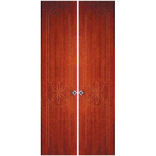 Cheap cabinet doors for sale for closet