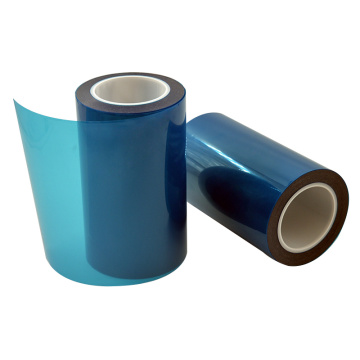 thermoforming rigid PP film sheet in roll