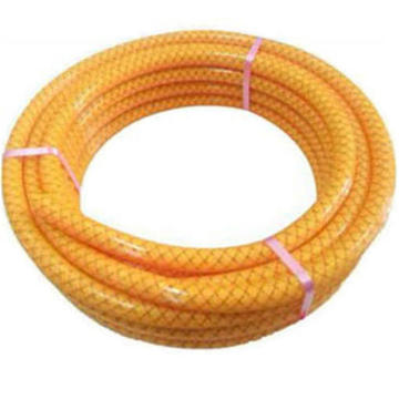pvc&rubber air washing hose
