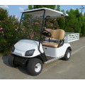 2 or 4 seats used or new utility golf carts for sale
