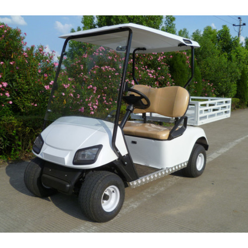 electric utility golf carts golf cart for sale