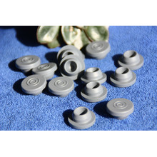 20A3 Injection Rubber Stopper