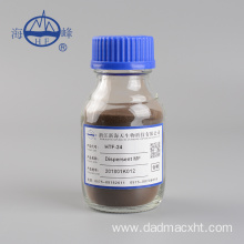 Dispersing agent MF CAS 9087-06-4
