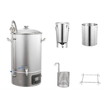 beer brewing equipment alibaba