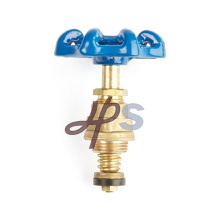 Brass Valve CORE for Stop Valves