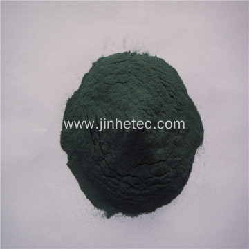 Chromium Hydroxide Sulfate 21-23% For Leather Tanning