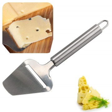 18/8 Popular Stainless Steel Shovel Cheese