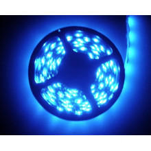 CE Rohs Waterproof addressable white 3014 led light strip