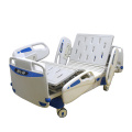 Cheap New product Adjustable Electrically Operated Bed