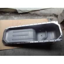 CUMMINS OIL PAN 3655417
