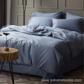 solid flat sheet set