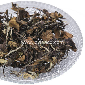 100% Natural Shou Mei White Tea