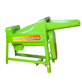 Corn Threshing Shelling Machine Thresh Corn Machine