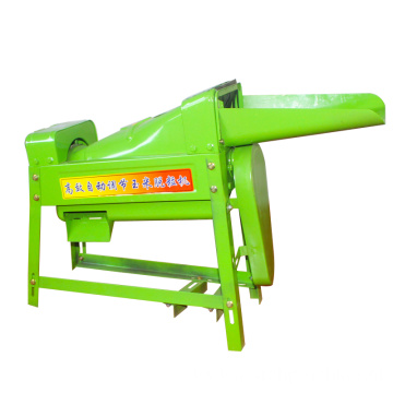 corn sheller machine diesel maize machine