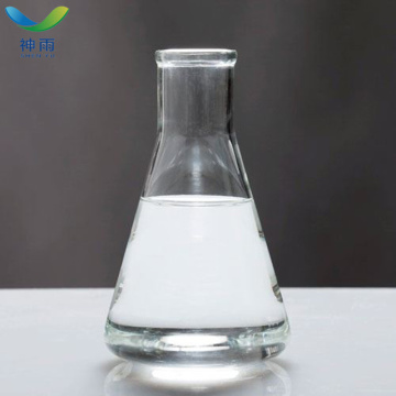 High quality 1 2-Dichlorobenzene cas 95-50-1