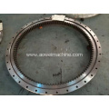 pc50 pc50-7excavator bearing swing circle 22M-25-21101