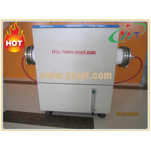 Tube Type Lab Furnace
