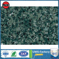 Lowes faux granite wall paint effect