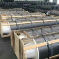 RP 500mm 550mm  Length 2100mm Graphite Electrode