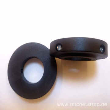 Slackline Spacer for Power Ratchet