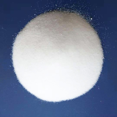 High Purity Refined Industrial Salt
