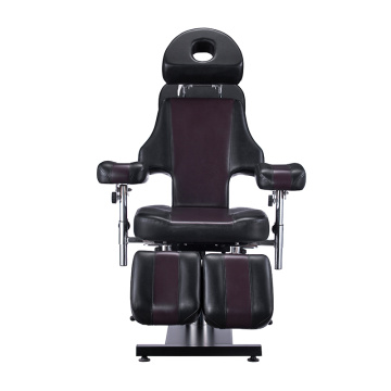 Electric Tattoo Chair Whit 1 Motor