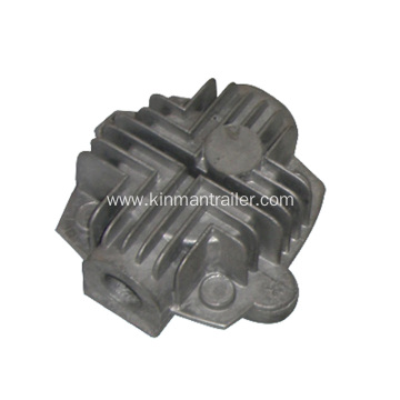 Car Engine Parts For Custom Made