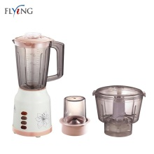 Prices Of Ice Grinder Machine