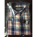 Top qaulity shirts for men in spring