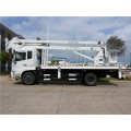 Guaranteed 100% DONGFENG 20m Aerial Platform Vehicle