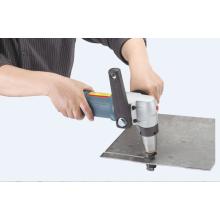 Cutting mach...