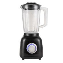 domestic powerful food blender 2 in 1