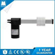12V Linear Actuator For Massage Chair