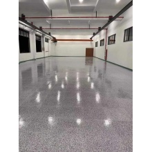 Epoxy Waterborne Floor Paint