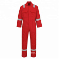 unisex engineering work wear working uniform
