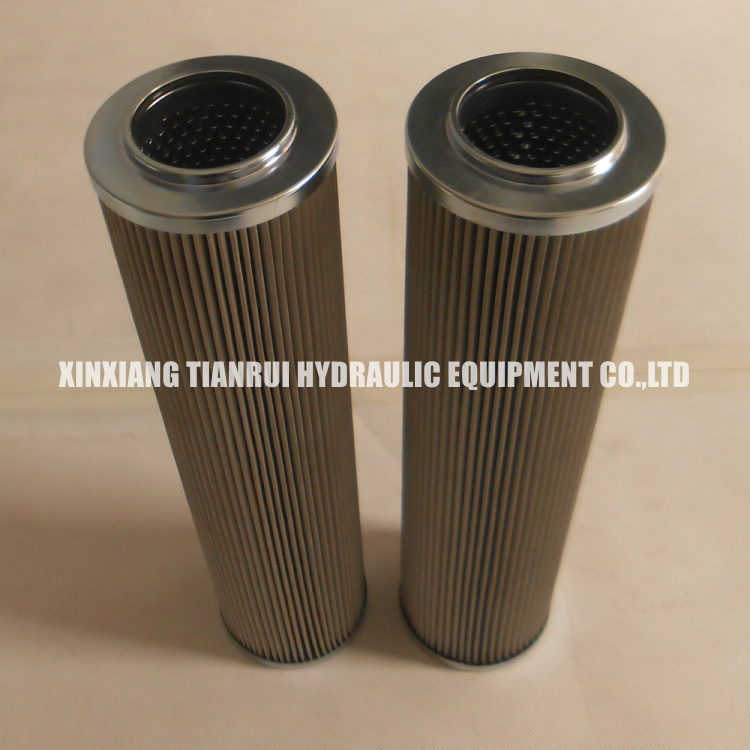 Replace Hydraulic Oil Filter 300373 In-line Filter Element