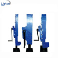 Construction Heavy Duty Manual Mechanical Steel Lifting Jack