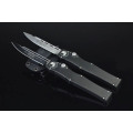 Mtech 150-10 Black Automatic Knife for men