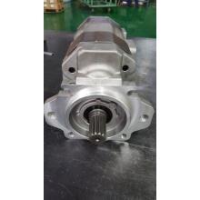 705-95-03020 for Komatsu dumper HD465-7R/HD605-7R