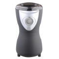 Small Electric coffee mill grinder