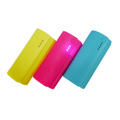 5600mah Portable Mobile external power bank