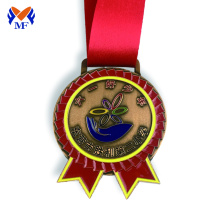 Award medals school kids sports medals