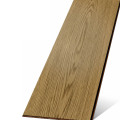 10mm Grey Color Low Price Laminate Flooring