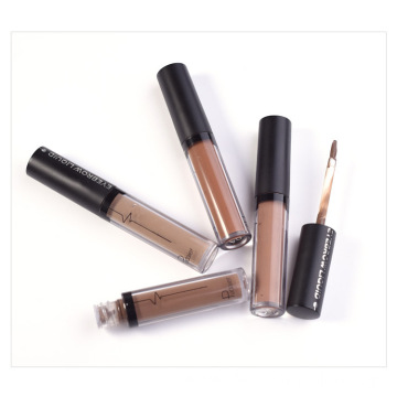 24 Hours Long-lasting Eyebrow Enhancer Gel Cosmetics