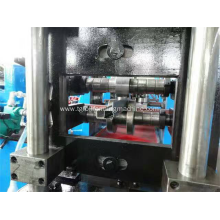 Customized Cabinet frame equipment price
